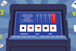 Video Poker Tipps