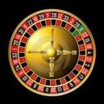 beste_roulette