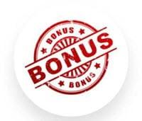 Bonusse