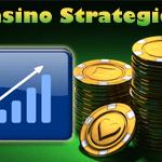 casinostrategie