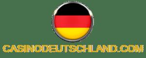 CasinoDeutschland.com Legal. Online Casino Deutschland TEST!