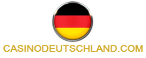 online casino deutschland bonus code 2019