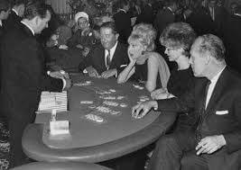 historie-blackjack