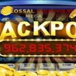 Keno Jackpots