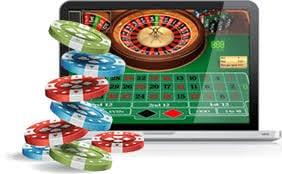 roulette-kasino