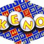 Keno online spielen
