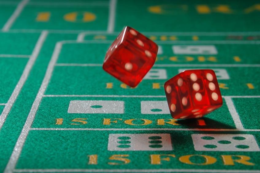 Gesamteinsätze Beim Poker