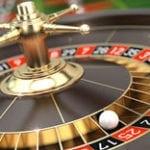 Roulette Gewinnt