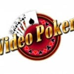 Video Poker Spielt
