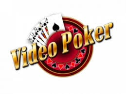 Video Poker Spielt