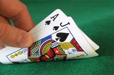Bingo free spins no deposit