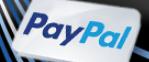 paypal888casino