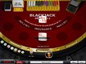blackjack winner casino